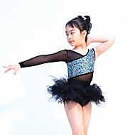 Adults Children Ballet Dance Dancewear Adults' Children Ballet Dance Dresses