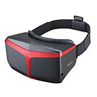 ucvr vr occhiali cuffie 3d occhiali di realtà virtuale per Windows Android e iPhone di Apple