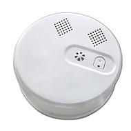 trådlösa fotoelektriska rökdetektorer