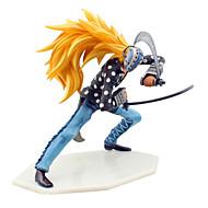 One Piece Annat 22CM Anime Actionfigurer Modell Leksaker doll Toy