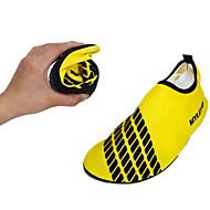 Safety Gear / Wassersport Schuhe Neopren Orange / Lila / Rot