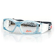 BASTO Latest Model Basketball and Football Glasses Can Replace Reading Glasses BL023- C56