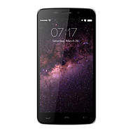 Homtom® HT17 RAM 1GB + ROM 8GB Android 6.0 4G Smartphone With 5.5'' HD Screen, 13Mp Back Camera