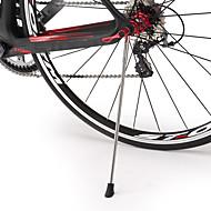אופניים רגלית רכיבת פנאי רכיבה על אופניים/אופנייים אופני הרים אופני כביש BMX TT נשים עמיד למים נוח אחרים כסוף