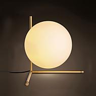 MAISHANG®Table Lamps Eye Protection Modern/Comtemporary Metal