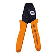 ya® câble sertissage pinces outils à main de matériel