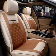 Accessoires int rieur de voiture en promotion en ligne for Interieur voiture de luxe