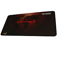 90 * 40 * 0.3 gaming musematte for lol / cf / Dota