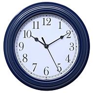 European Fashion Creative Wall Clock  33