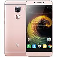 "LeEco Le 2 Pro (X620) 5.5""IPS Android  LTE Smartphone, Helio X20 Deca Core,RAM4GB+ROM32GB,16MP+8MP,3000mAh Battery)"