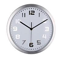Μοντέρνο/Σύγχρονο Άλλα Ρολόι τοίχου,Κυκλικό Ρολόι