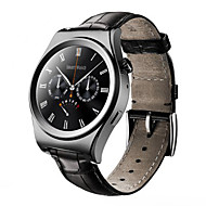 X10 Smart Wristband Watch Heart Rate Monitoring Bluetooth Calling Altimeter Thermometer Barometer