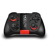OEM-fabrik-GP-MCT001-Kontroller / Kabler og Adaptere-ABS-Bluetooth-PC