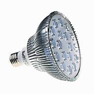 LED-drivhuslamper Rød Blå LED 1 stk.