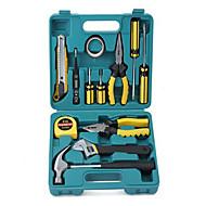 home hardware tool box (12 ks, velký)