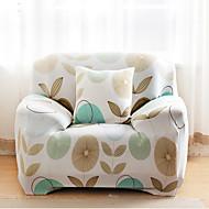 Overtrekk til sofa , Ikke tilgjengelig Stofftype slipcovere