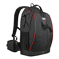 fenger® SLR camera bag digital camera bag anti-theft backpack (S)