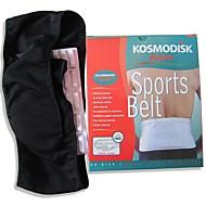 zádová opěra výztuha pás - pevnost v bederní opěrky držení těla pás - zmírňuje bolesti zad přirozeně pro muže a ženy