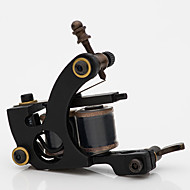 strijkijzers tattoo machines