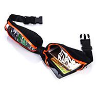 <20L L Gürteltasche / Hüfttaschen Fitness / Legere Sport / Reiten / Radsport / Laufen / JoggingIndoor / Outdoor / Leistung / Training /