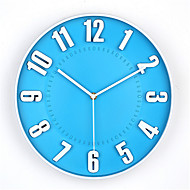 European Fashion Creative Wall Clock  34