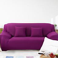 Overtrekk til sofa , Polyester Stofftype slipcovere
