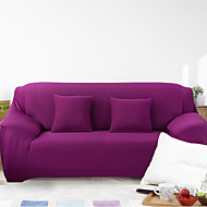 Housse de Sofa , Polyester Type de tissu Literie