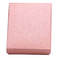 poklon narukvica narukvica fin nakit kutija