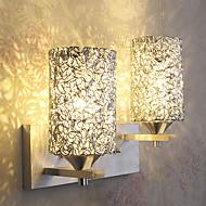 미니 스타일 벽 스콘스,모던/현대 E26/E27 금속