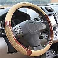 auto Volvo / Volkswagen / Toyota / Suzuki / Kia / Honda / Ford / Chevrolet / Buick Ruskea Ratit ja tarvikkeet