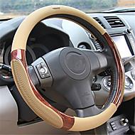 bil Suzuki / Kia / Honda / Ford / Chevrolet / Buick / Volvo / Volkswagen / Toyota Brun Ratt & Tilbehør