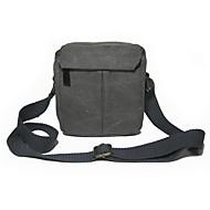 Videokamera bagforuniversal one-rameno / batoh proti prachu šedá / khaki / modrá