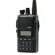 PuXing PX-888 VHF 136-174Mhz Radio Transceiver