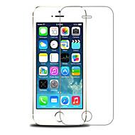 Näytönsuoja - Omena iPhone 5/iPhone 5C