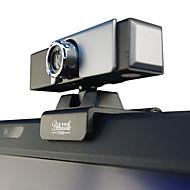 bluelover t3200 pc kamera beépített mikrofonnal webkamerát asztali és hordozható