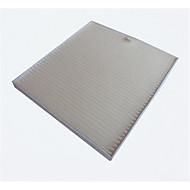 a grande muralha wingle filtro de ar do filtro de ar do filtro de ar ar condicionado