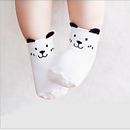 Girls Socks & Stockings,All Seasons Organic Cotton