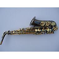 Toy Musique Métal Noir / Bronze Loisirs Hobby Toy Musique