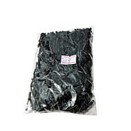 Fishing-1package יח ' שחור מתכת-Huangbang דיג בפתיון