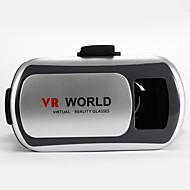 vr virtuali occhiali realtà 3D per auricolare VR mobile phone più
