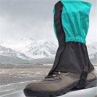 Este calçador de sapato ou bota garante proteção para que os sapatos não percam a forma. Protetor de Sapatos para Tamancos e Mules PVC