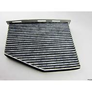 ajoneuvojen ilmastointi suodatin, joka soveltuu MAGOTAN 1K0 819644