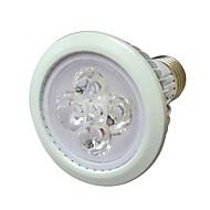 5W LED-drivhuslamper 200 lm Rød / Blå Høyeffekts-LED Dekorativ AC 85-265 V 1 stk