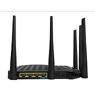 tenda fh1202 1000MBPS WLAN-Router