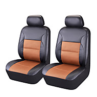 Auto Universal Braun Sitzbezüge & Accessoires
