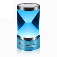 Altofalante de Estante 2.1 CH Portátil / Bluetooth / Interior