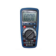 4000 stelliges Display und Multimeter (Modell: dt-9915)