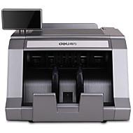 De dichtstbijzijnde papieren 3907 een valuta-detector c een combinatie van spraak speciale dubbel scherm slimme banking