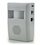 Bežično-One to One video doorphone-Hands-free(Plastika)