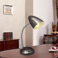 Luzes de Secretária-Moderno/Contemporâneo / Tradicional/Clássico-Metal-LED